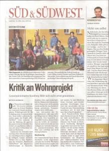 Kleine_Zeitung_26_04_2014